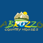 ABRUZZO COUNTRY HOUSES di Vincenzo Croce