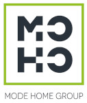 MODE HOME GROUP
