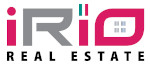 IRIO Real Estate